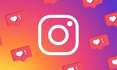 Instagram Rolls Out New Plan To Remove Likes on Posts