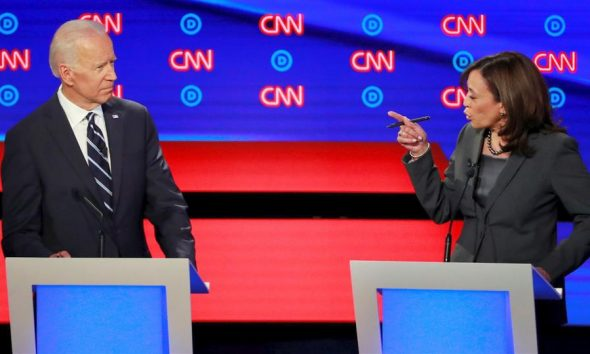 Democratic Debates 2019 Recap: Biden Fends Off Attacks From All Sides In Second Round of Detroit Debate