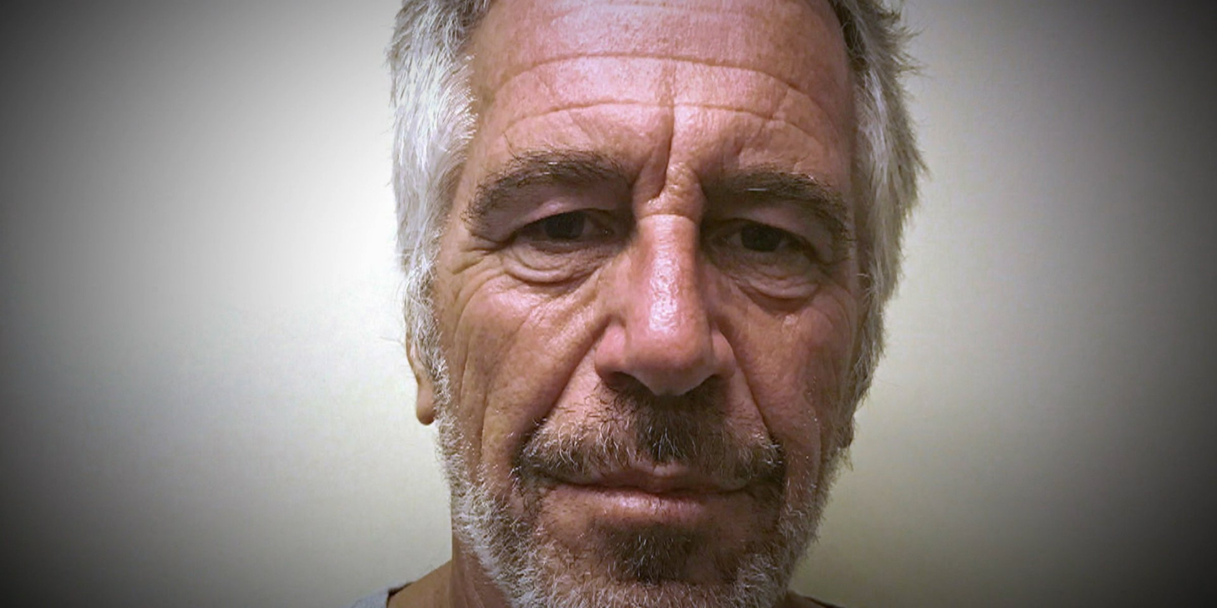 Jeffrey Epstein was not being monitored in jail as directed before his death