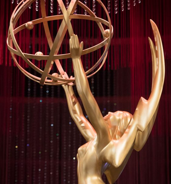 Emmy Nominations 2019: See The Full List