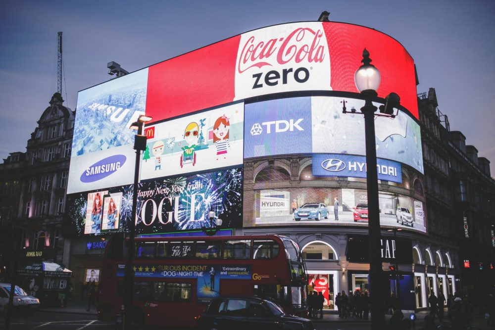 Digital vs Traditional Marketing: Which Is Better?