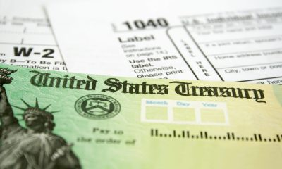 80 Million Stimulus Check Direct Deposits Have Been Processed. When Will They Arrive?