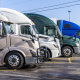 Five Tricks for a Successful Trucking Business