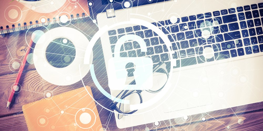 3 Cybersecurity Concerns for Remote Employees